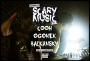 SCARY MUSIC VOL.2 / PLOVDIV / OGONEK & COOH + support